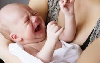Neonato muore dopo 11 mesi di coma, condannata la madre