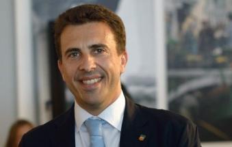Corazzari e Mantovan i più votati in Polesine