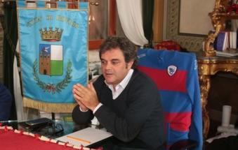 """Il sindaco smentisce le voci """"Ascopiave non si vende"""""""