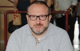Fratelli d'Italia chiude la lista e imbarca anche Alberto Borella