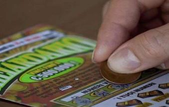 2 milioni di euro al Gratta e vinci