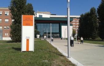 Il contagio continua a salire i Polesine: cinque nuovi casi