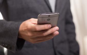 """L'incredibile bufala sui vaccinati arriva anche sullo smartphone del dg dell'Ulss: """"Li denuncio"""""""