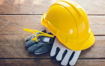 Oltre 1.500 posti di lavoro in pericolo in Polesine