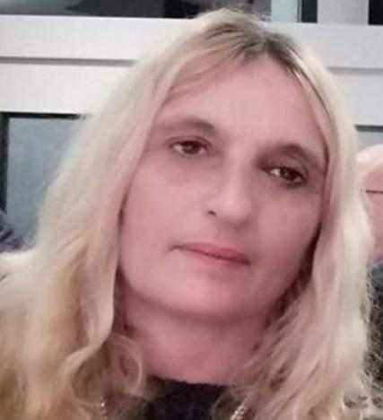 Mamma scomparsa: anche il comune di Bovolenta chiede la collaborazione di tutti