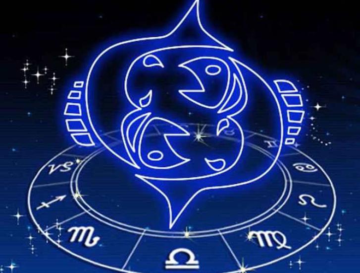 Il vostro oroscopo di oggi: al top ci sono i Pesci