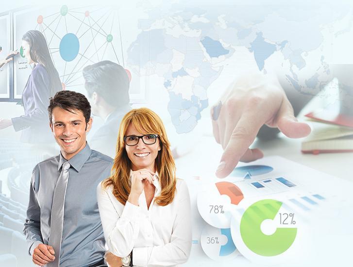 Il segreto per una carriera brillante? Specializzazione e formazione continua. Il caso di manager ed esperti in finanza e controllo