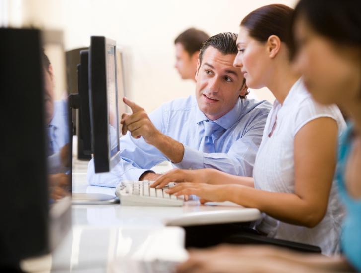 Disoccupati e formazione, partono i corsi gratuiti