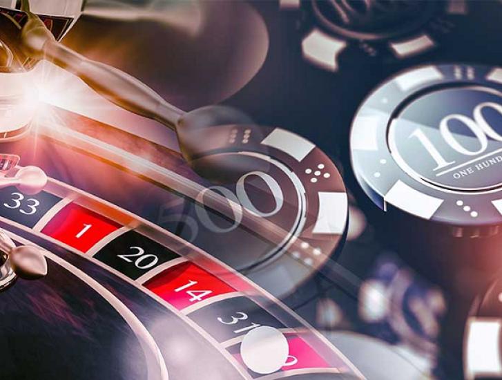 Giochi senza vincita in denaro: settore minacciato come quello del gioco d'azzardo
