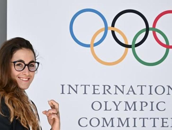 Le Olimpiadi invernali 2026 saranno in Veneto