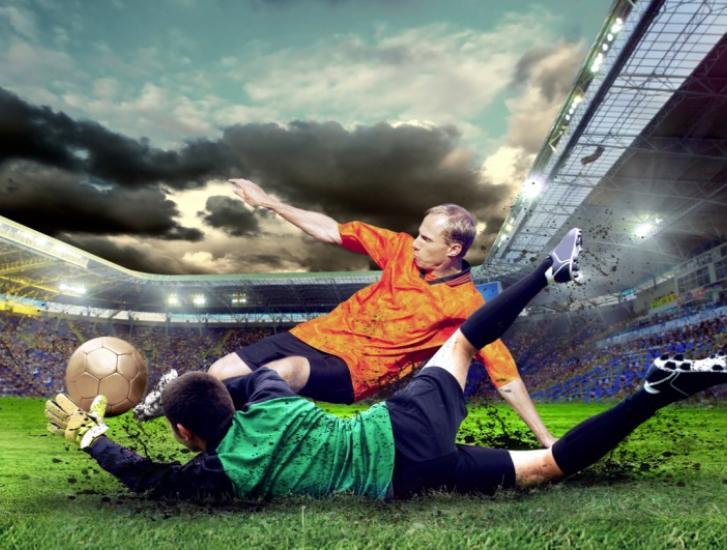 Le scommesse sportive online stanno riscuotendo un successo inaspettato, ma vediamo meglio di cosa si tratta