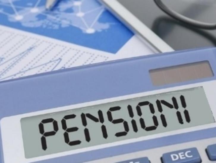 L'età pensionabile non cambia: nel 2021 resta fissata a 67 anni