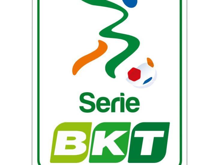 Fabio Maistro: un polesano alla conquista della Serie B