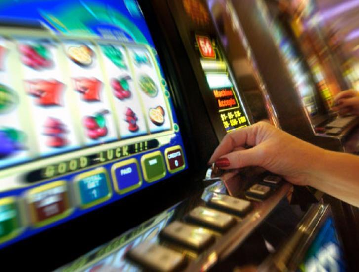 Legge in Veneto per il contrasto al gioco d'azzardo: cosa è cambiato?