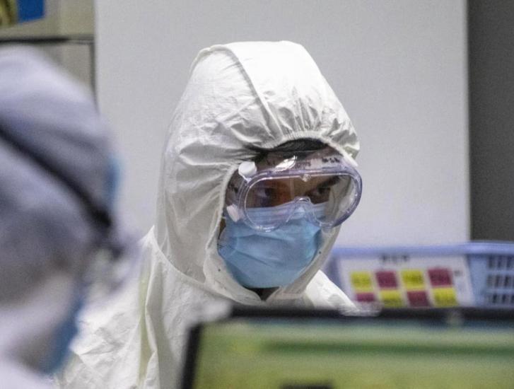 Quattro vittime, incidenza in rapisca ascesa: il contagio cresce sempre più