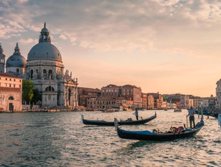 Film girati in Veneto: 4 grandi pellicole da non perdere