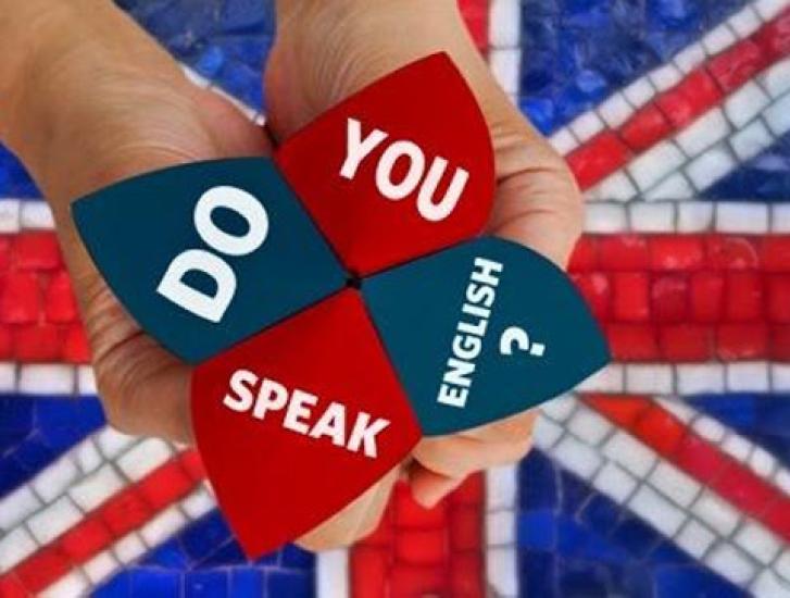 Imparare l'inglese online con Novakid, la migliore attività per i bambini in vacanza