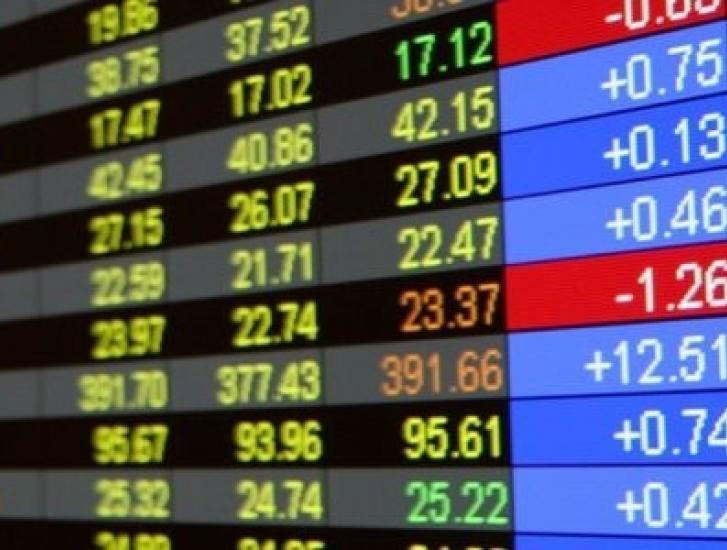 Il glossario degli investimenti: tutte le sigle e gli acronimi da conoscere