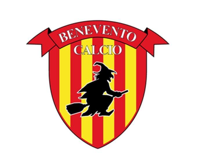 Il Benevento di Pippo Inzaghi continua a sorprendere