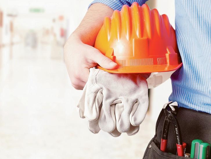 """""""Alle imprese venete sta a cuore il benessere di lavoratori, una leva per la ripartenza"""""""