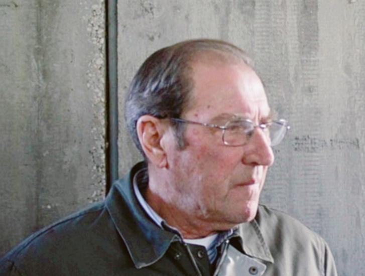 Addio Giuseppe Bonato, padre dell'essiccatoio
