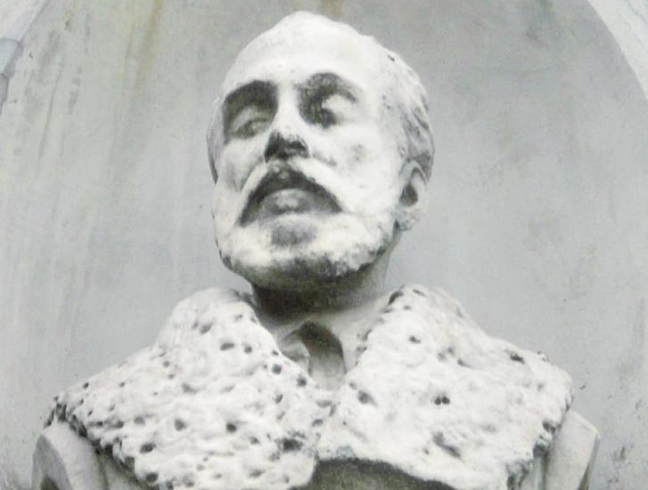 Nove borse di studio dedicate all'intellettuale Luigi Groto