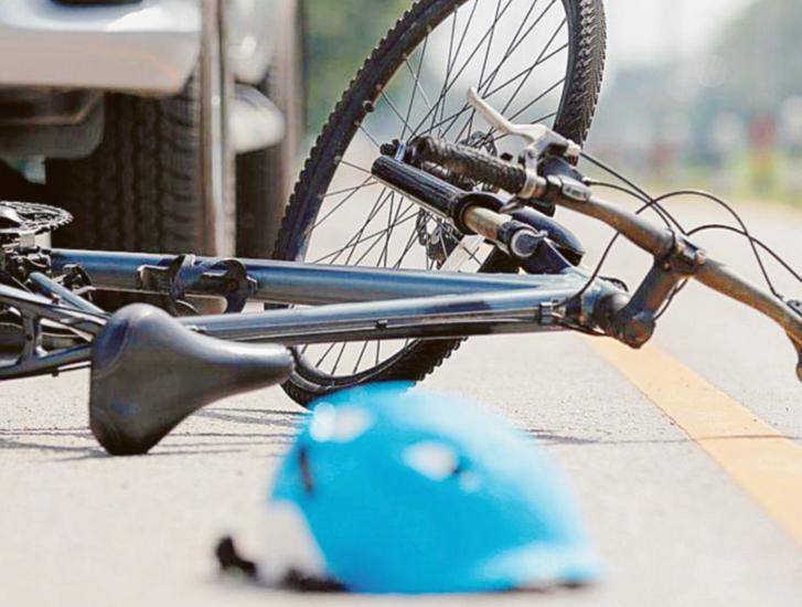 """Ok al progetto """"Salva ciclisti"""", ora si cercano i fondi"""
