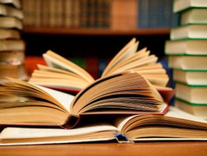 Polesine, terra di lettori