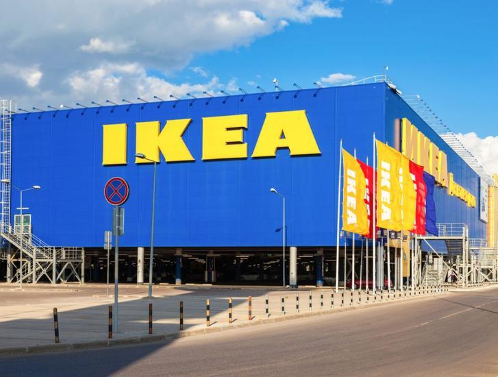 """""""Progetto Ikea: tutto fermo. E si va in Tribunale"""""""