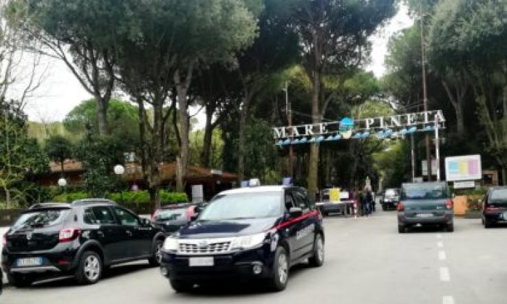 Incidente sul lavoro nel Reggino, muore operaio rimasto ferito