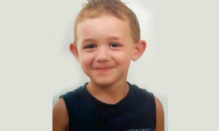 09c8c15627 Bimbo di 4 anni muore per una encefalite non batterica fulminante ...