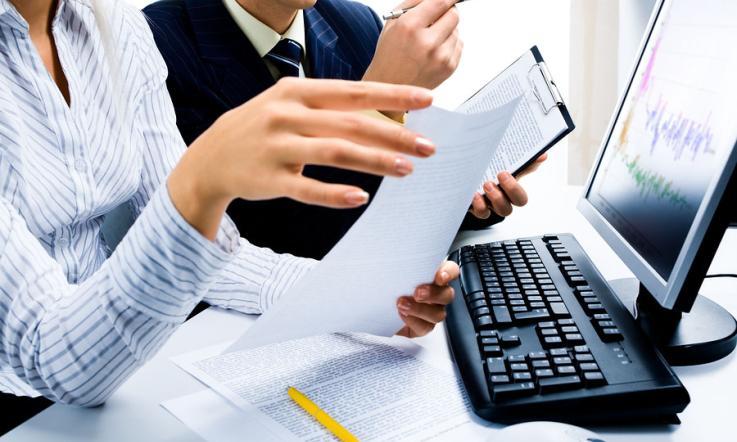 Ufficio Lavoro Interinale : Come aprire un agenzia per il lavoro