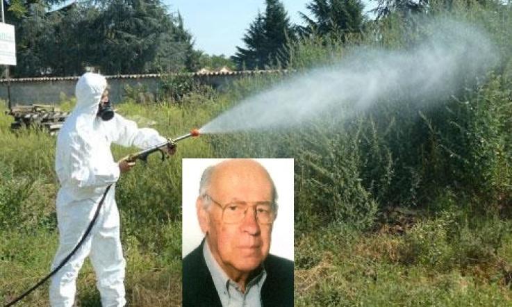 Virus Nilo, altri due morti a Ferrara. Malattia trasmessa da una zanzara