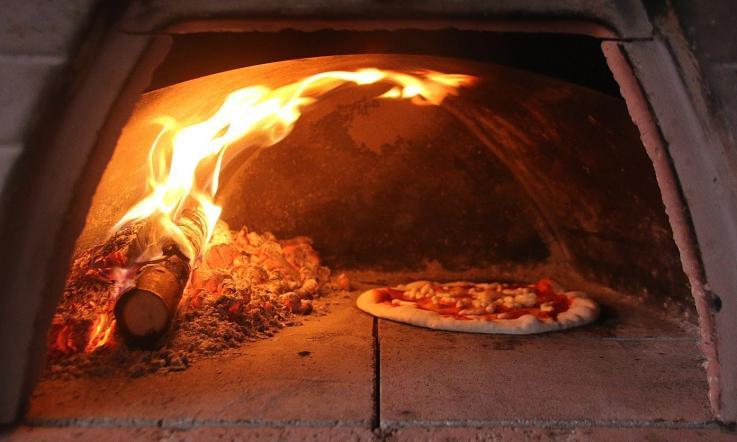 Fotos de la farinata yelp - Forni per pizza casalinghi ...