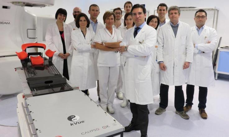 4c424e69fc Metastasi cerebrali, in Veneto la nuova frontiera delle terapie - La ...