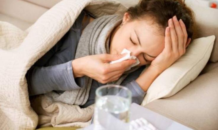 Influenza. 191 gravi, 39 morti da ottobre