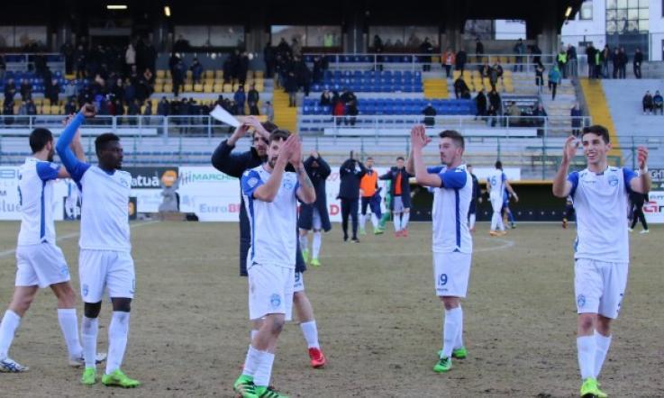 Calcio Per Bambini Bolzano : Delta ora tocca al bolzano la voce di rovigo