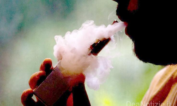 USA, nono decesso per colpa delle sigarette elettroniche? Intanto aumentano i malori