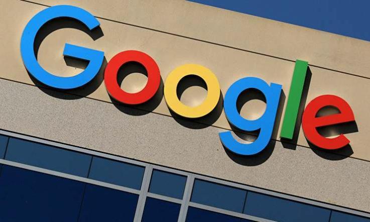 Gmail non funziona: problemi ed errori per il servizio di posta elettronica