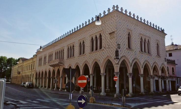 Ufficio X Roma Trasferimenti : Roma divorzio e separazione fai da te in nuovo ufficio comune