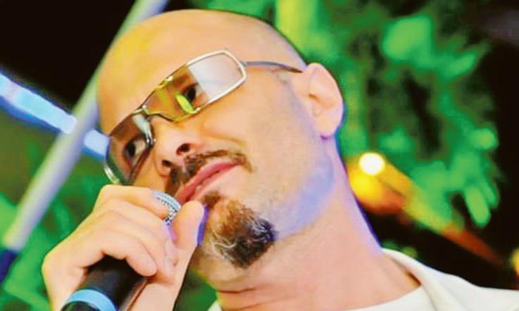George Michael: arriva un brano inedito