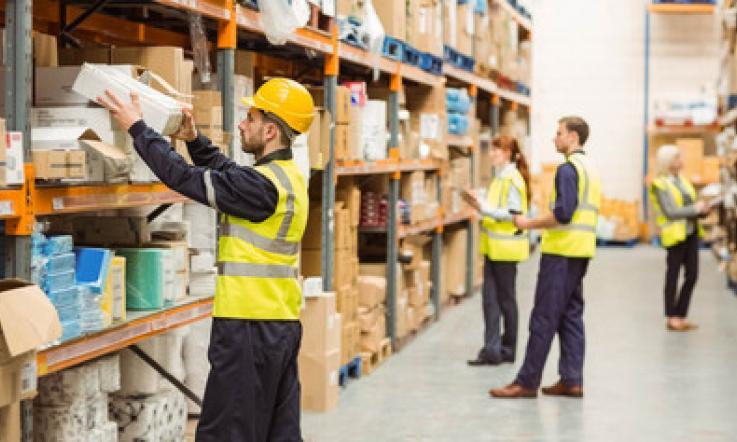 Ufficio Lavoro Legnago : Le offerte di lavoro a rovigo la voce di rovigo