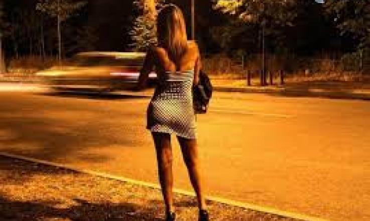 appuntamento tatuaggio online perugia prostitute travel