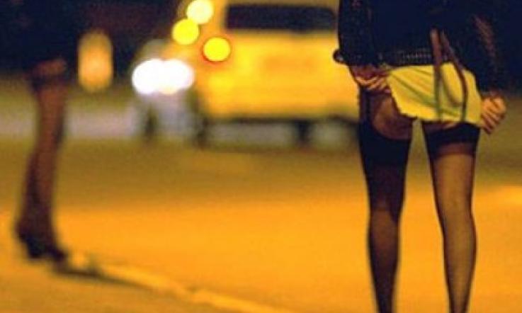 giro di prostituzione in inglese il mercatone uno annunci