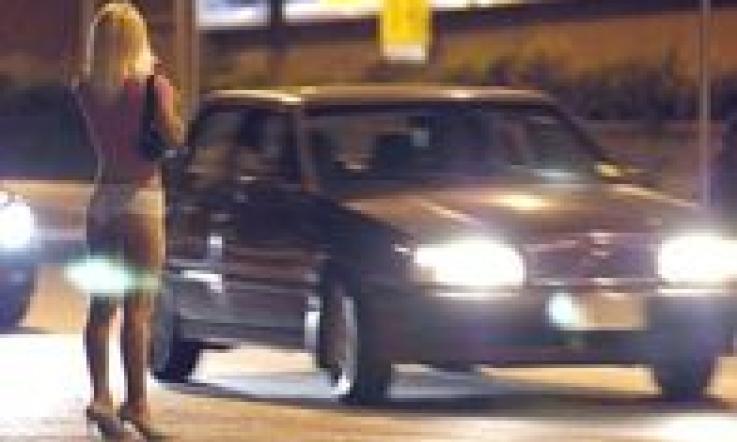 film a luci rosse da vedere sito incontri non a pagamento