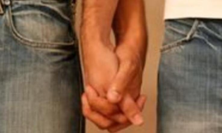 escort forum bologna escort gay genova