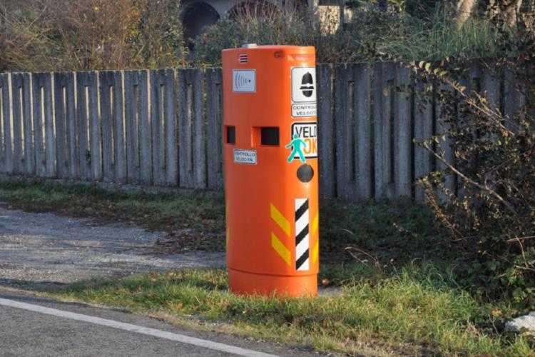 Installato il nuovo velobox a Curicchi